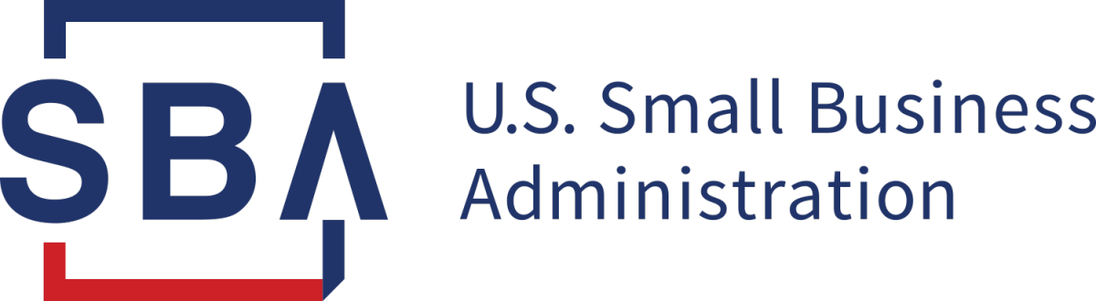 SBA U.S. Small Business Administration